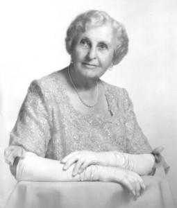 Mary K. Shirk