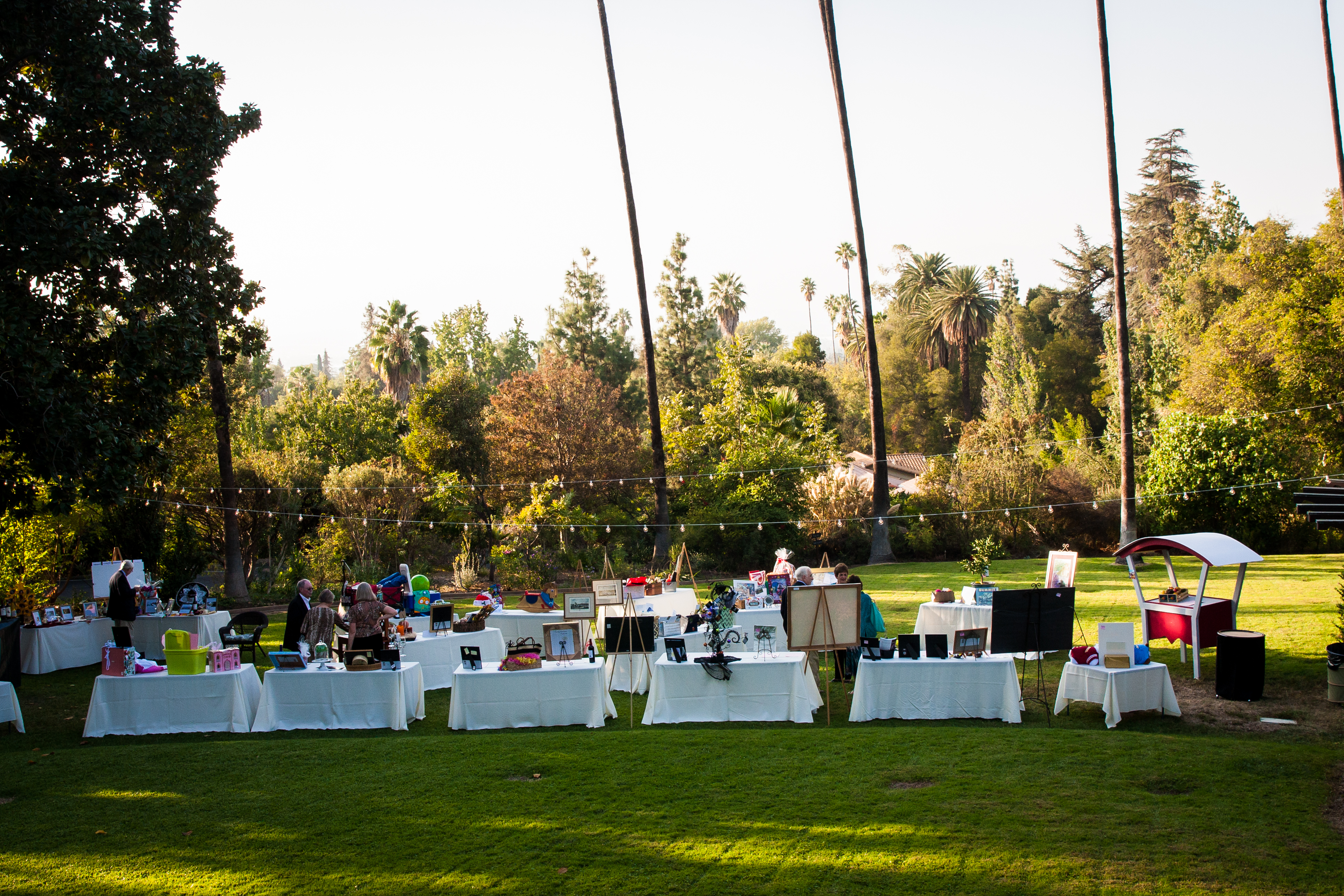 2014 Kimberlycrestsoiree 28 Zps3ea4e930 Kimberly Crest House Gardens