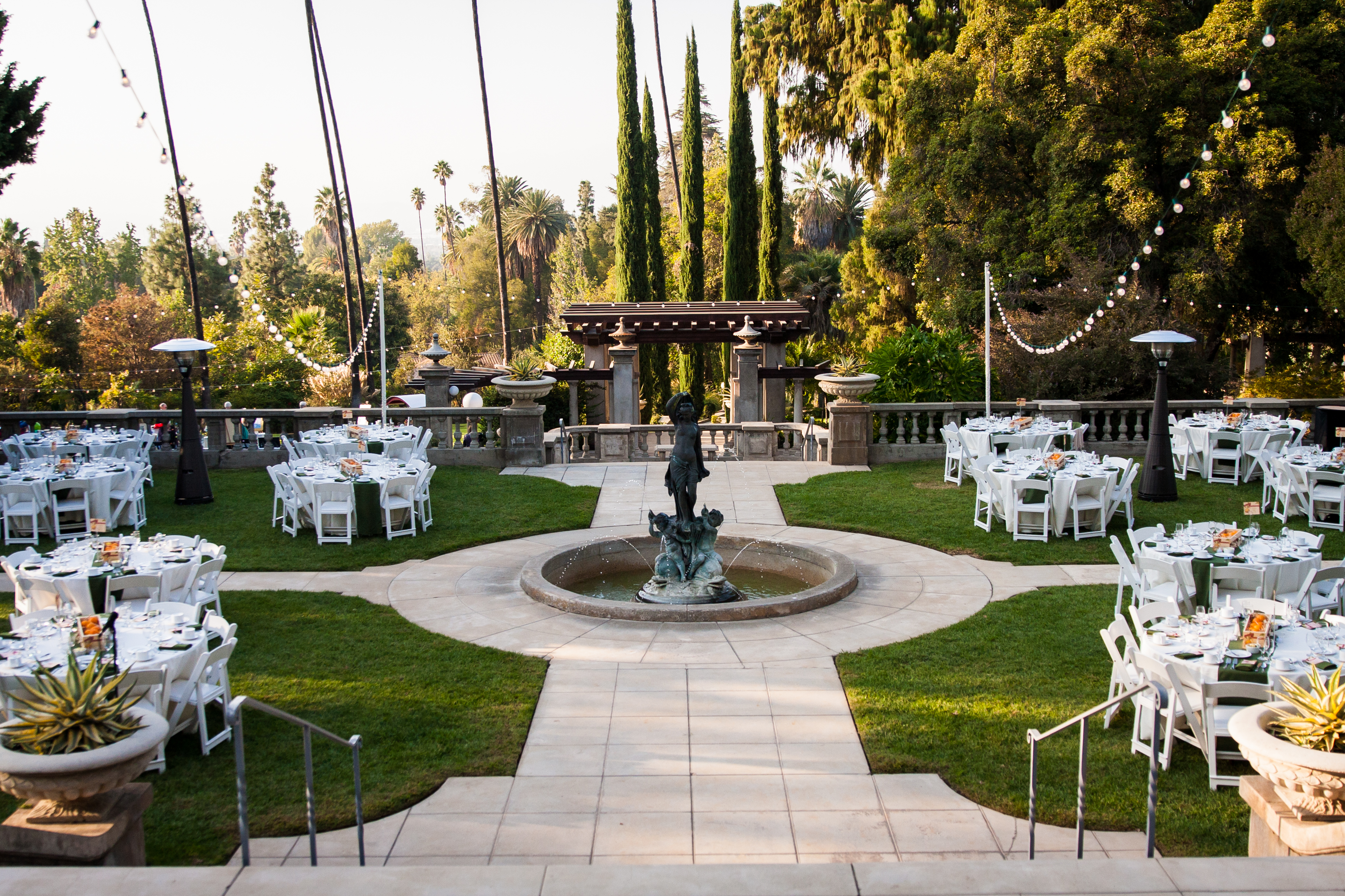 2014 Kimberlycrestsoiree 30 Zps498aa0af Kimberly Crest House Gardens